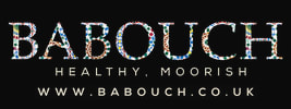 BABOUCH.CO.UK